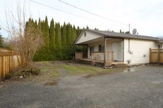 Photo 5: 1618 AGASSIZ-ROSEDALE NO 9 Highway: Agassiz House for sale : MLS®# R2526322