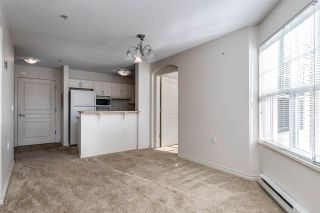 """Photo 8: 203 960 LYNN VALLEY Road in North Vancouver: Lynn Valley Condo for sale in """"BALMORAL HOUSE"""" : MLS®# R2566727"""