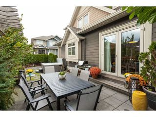 """Photo 17: 5111 223 Street in Langley: Murrayville House for sale in """"Hillcrest"""" : MLS®# R2412173"""