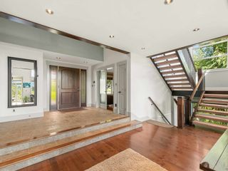 "Photo 13: 41155 ROCKRIDGE Place in Squamish: Tantalus House for sale in ""Rockridge"" : MLS®# R2594367"