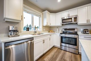 Photo 14: 495 Park Forest Dr in : CR Campbell River West House for sale (Campbell River)  : MLS®# 861827