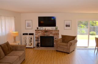 Photo 8: CLAIREMONT House for sale : 3 bedrooms : 3681 MT EVEREST BLVD in San Diego