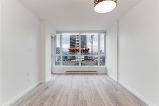 """Photo 4: 2401 833 SEYMOUR Street in Vancouver: Downtown VW Condo for sale in """"CAPITAL RESIDENCES"""" (Vancouver West)  : MLS®# R2544420"""