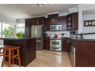 """Photo 8: 14 19330 69 Avenue in Surrey: Clayton Townhouse for sale in """"MONTEBELLO"""" (Cloverdale)  : MLS®# R2420191"""