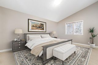 Photo 2: 10346 Tuscany Hills Way NW in Calgary: Tuscany Detached for sale : MLS®# A1095822
