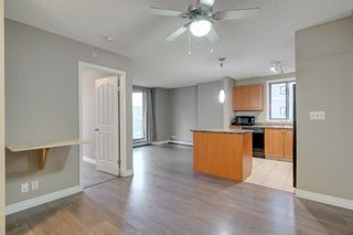 Photo 6: 1618 1111 6 Avenue SW in Calgary: Downtown West End Apartment for sale : MLS®# C4280919