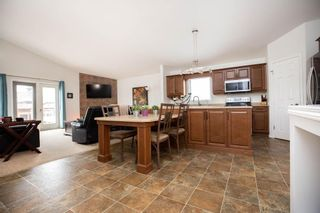 Photo 8: 26 SETTLERS Trail in Lorette: Serenity Trails Residential for sale (R05)  : MLS®# 202024748