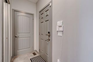 Photo 3: 71 Chaparral Valley Common SE in Calgary: Chaparral Detached for sale : MLS®# A1066350