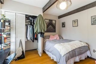 Photo 11: 3206 W 3RD Avenue in Vancouver: Kitsilano House for sale (Vancouver West)  : MLS®# R2575542