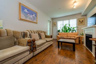 """Photo 5: 305 14859 100 Avenue in Surrey: Guildford Condo for sale in """"GUILDFORD PARK PLACE CHATSWORTH"""" (North Surrey)  : MLS®# R2046628"""