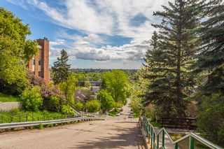 Photo 24: 102 333 2 Avenue NE in Calgary: Crescent Heights Apartment for sale : MLS®# A1110690