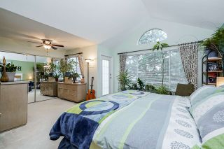 """Photo 18: 133 14154 103 Avenue in Surrey: Whalley Townhouse for sale in """"Tiffany Springs"""" (North Surrey)  : MLS®# R2555712"""