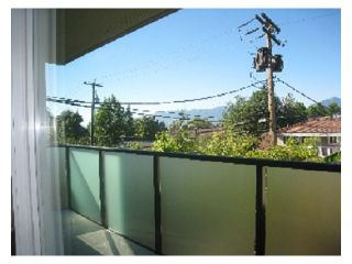 """Photo 8: # 308 2333 TRIUMPH ST in Vancouver: Hastings Condo for sale in """"Landmark Monterey"""" (Vancouver East)  : MLS®# V1025598"""