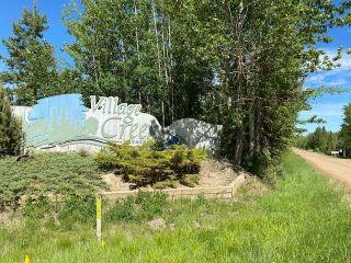 Photo 7: 12 VILLAGE CREEK Estates: Rural Wetaskiwin County Rural Land/Vacant Lot for sale : MLS®# E4236880