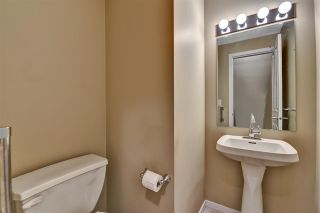 """Photo 12: 41 15152 62A Avenue in Surrey: Sullivan Station Townhouse for sale in """"UPLANDS"""" : MLS®# R2591094"""