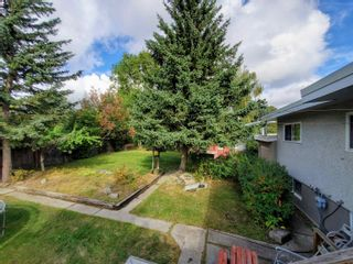 """Photo 34: 2720 EWERT Crescent in Prince George: Seymour House for sale in """"SEYMOUR"""" (PG City Central (Zone 72))  : MLS®# R2616321"""