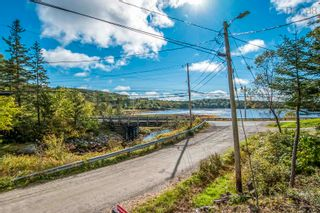 Photo 27: 10 Indian River Road in Head Of St. Margarets Bay: 40-Timberlea, Prospect, St. Margaret`S Bay Residential for sale (Halifax-Dartmouth)  : MLS®# 202125614