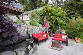 Photo 29: 2415 West Shawnigan Lake Rd in : ML Shawnigan House for sale (Malahat & Area)  : MLS®# 878295