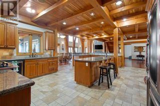 Photo 12: 731039 Range Road 60 in Clairmont: House for sale : MLS®# A1104607
