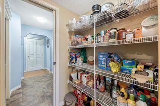 Photo 19: 52 Mckinnon Street NW: Langdon Detached for sale : MLS®# A1128860
