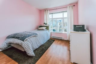 """Photo 22: 69 7179 201 Street in Langley: Willoughby Heights Townhouse for sale in """"Denim 1"""" : MLS®# R2605573"""