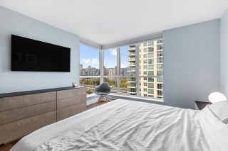 Photo 13: 1306 120 MILROSS Avenue in Vancouver: Downtown VE Condo for sale (Vancouver East)  : MLS®# R2574945