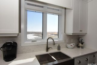 Photo 10: 8081 Wascana Gardens Crescent in Regina: Wascana View Residential for sale : MLS®# SK764523