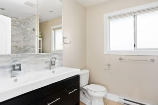 Photo 24: 4612 Royal Wood Crt in : SE Broadmead House for sale (Saanich East)  : MLS®# 872790