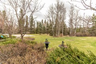 Photo 29: 393033 Range Road 5-0: Rural Clearwater County Detached for sale : MLS®# A1105398