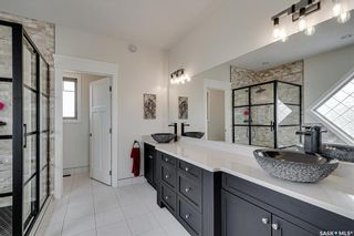 Photo 29: 4 Pheasant Meadows Crescent in Dundurn: Residential for sale (Dundurn Rm No. 314)  : MLS®# SK863297