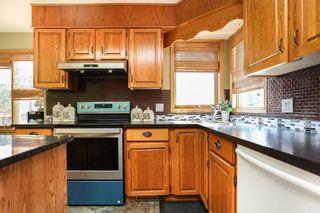 Photo 14: 69 Sammons Crescent in Winnipeg: Charleswood Residential for sale (1G)  : MLS®# 202116723