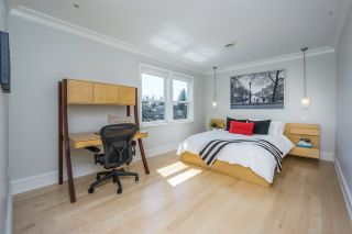Photo 10: 21042 86 Avenue in Langley: Walnut Grove House for sale : MLS®# R2184815