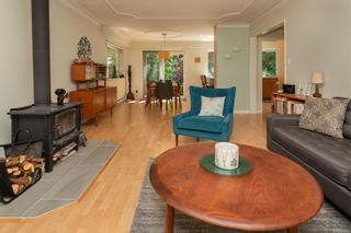Photo 7: 118 Woodhall Pl in : GI Salt Spring House for sale (Gulf Islands)  : MLS®# 874982