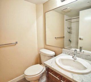Photo 3: 502 9171 FERNDALE Road in Richmond: McLennan North Condo for sale : MLS®# R2230678