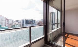 """Photo 10: 1830 938 SMITHE Street in Vancouver: Downtown VW Condo for sale in """"ELECTRIC AVENUE"""" (Vancouver West)  : MLS®# R2098961"""