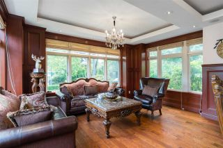 Photo 5: 1469 MATTHEWS Avenue in Vancouver: Shaughnessy House for sale (Vancouver West)  : MLS®# R2613442