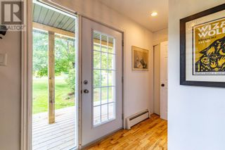 Photo 25: 7 Advana Drive in Charlottetown: House for sale : MLS®# 202125795