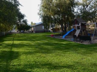 Photo 5: 7250 FURRER ROAD in : Dallas House for sale (Kamloops)  : MLS®# 134360
