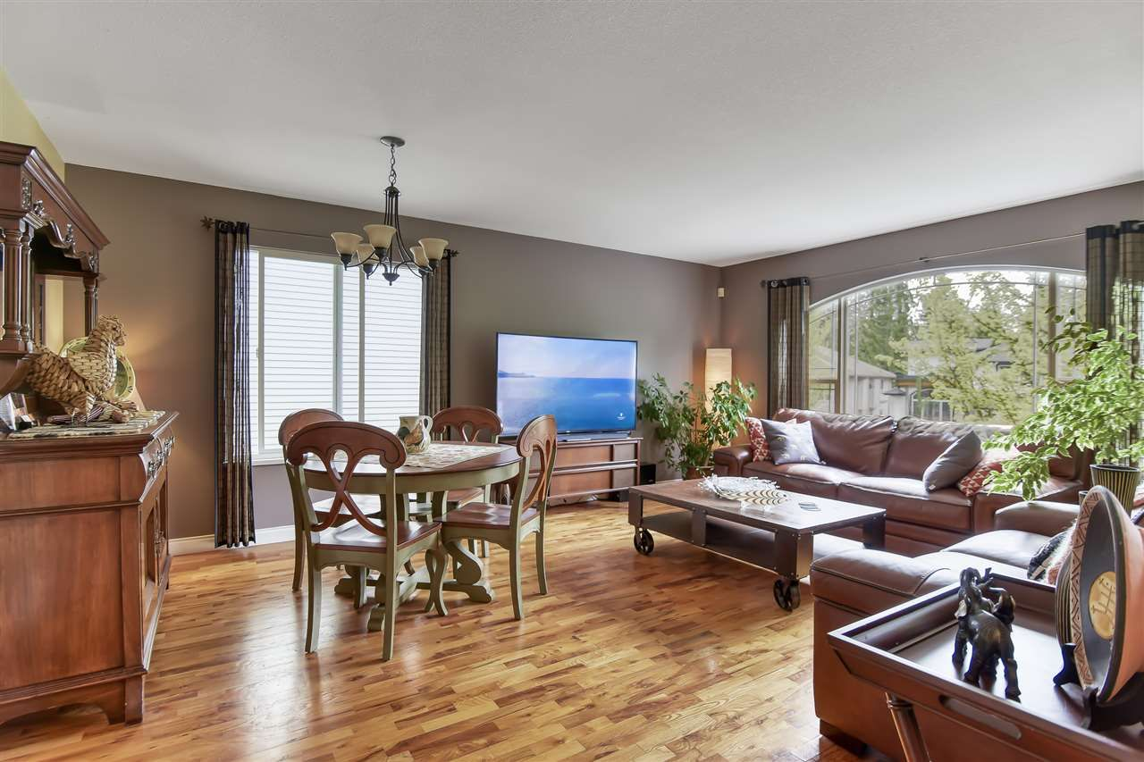 """Photo 11: Photos: 23839 133 Avenue in Maple Ridge: Silver Valley House for sale in """"SILVER VALLEY"""" : MLS®# R2431852"""