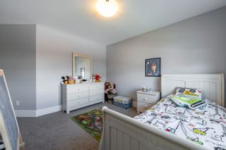 Photo 24: 3169 cameron heights Way W in Edmonton: Zone 20 House for sale : MLS®# E4264173