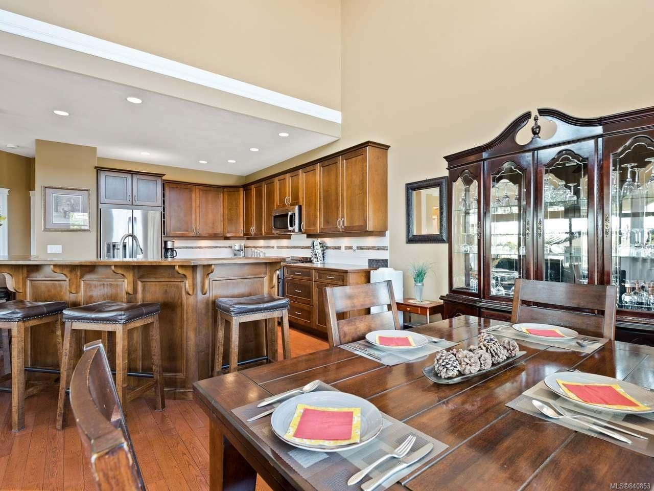 Photo 28: Photos: 206 Marie Pl in CAMPBELL RIVER: CR Willow Point House for sale (Campbell River)  : MLS®# 840853