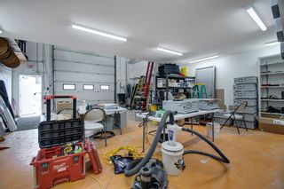 Photo 23: 102 541 Kingsview Way SE: Airdrie Business for sale : MLS®# A1119108