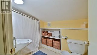Photo 34: 173 TREMAINE ST in Cobourg: House for sale : MLS®# X5326880