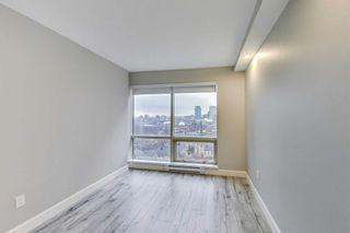 Photo 21: 1902 1001 Bay Street in Toronto: Bay Street Corridor Condo for sale (Toronto C01)  : MLS®# C4744220