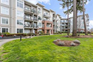Photo 23: 310 15956 86A Avenue in Surrey: Fleetwood Tynehead Condo for sale : MLS®# R2558951