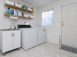 Photo 42: 1706 QUATSINO PLACE in COMOX: CV Comox (Town of) House for sale (Comox Valley)  : MLS®# 713033