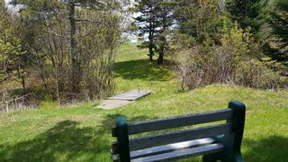 Photo 7: Lot 1 Tommy Branch in Little River: 401-Digby County Vacant Land for sale (Annapolis Valley)  : MLS®# 202101348