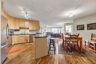 Photo 9: 203 8922 156 Street in Edmonton: Zone 22 Condo for sale : MLS®# E4248729