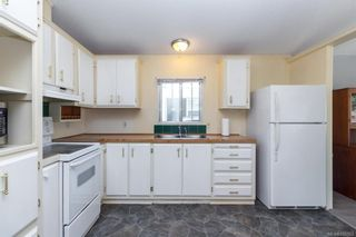 Photo 16: 28 7701 Central Saanich Rd in : CS Hawthorne Manufactured Home for sale (Central Saanich)  : MLS®# 845563