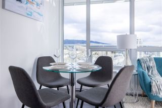 """Photo 16: 1402 4650 BRENTWOOD Boulevard in Burnaby: Brentwood Park Condo for sale in """"AMAZING BRENTWOOD 3"""" (Burnaby North)  : MLS®# R2540083"""